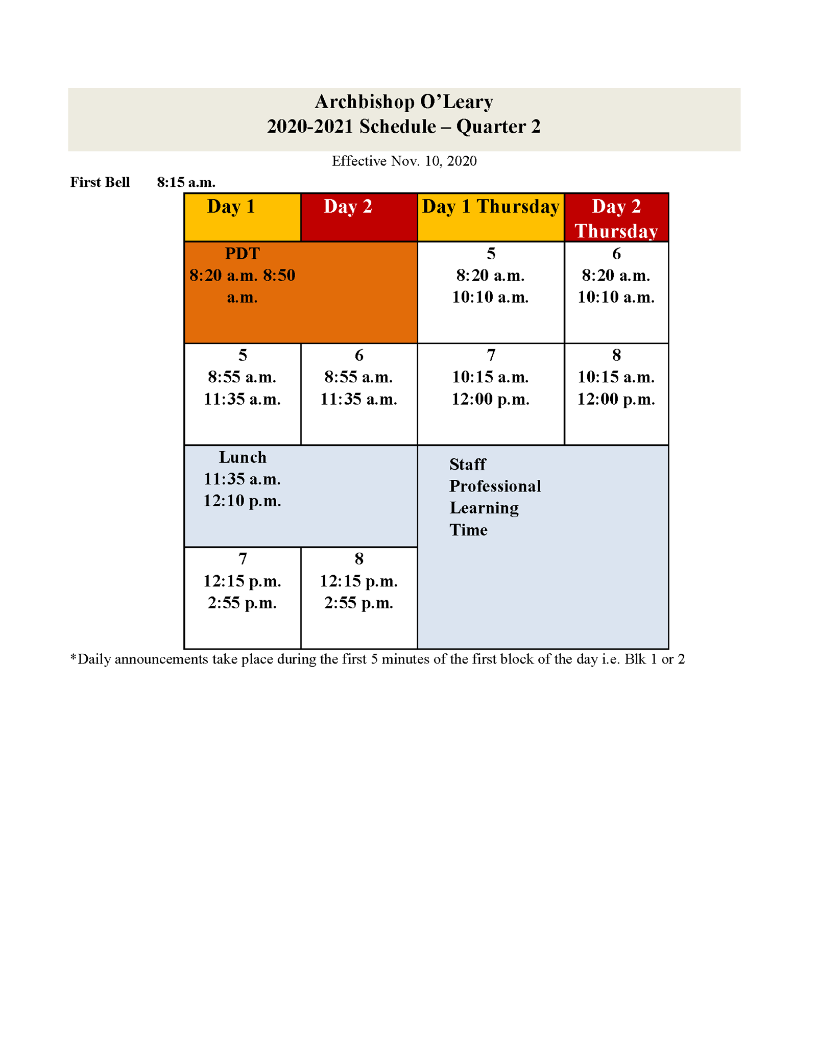 dailySchedule_Page_2.png