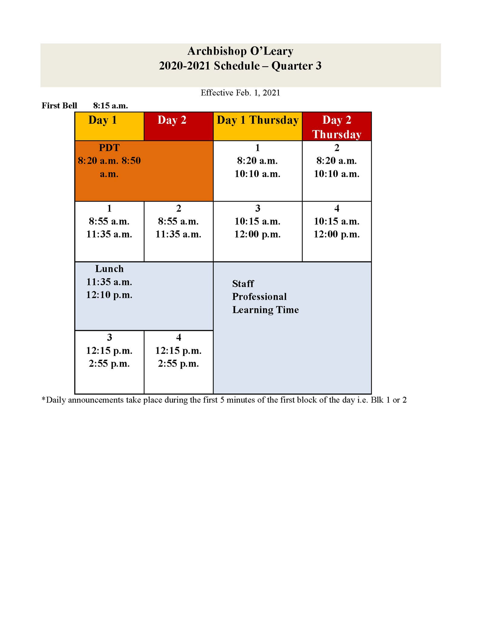 dailySchedule_Page_3.png