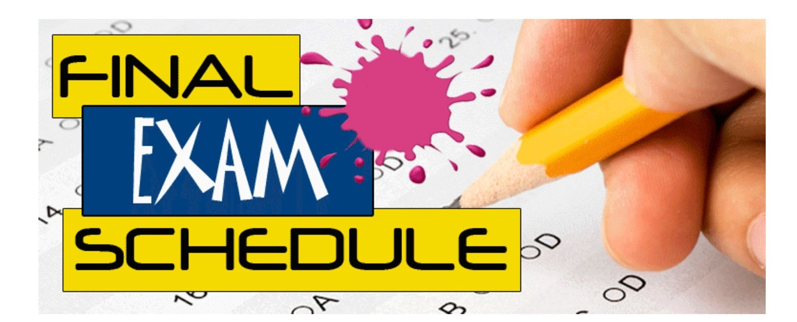exam schedule slider 2019.jpg