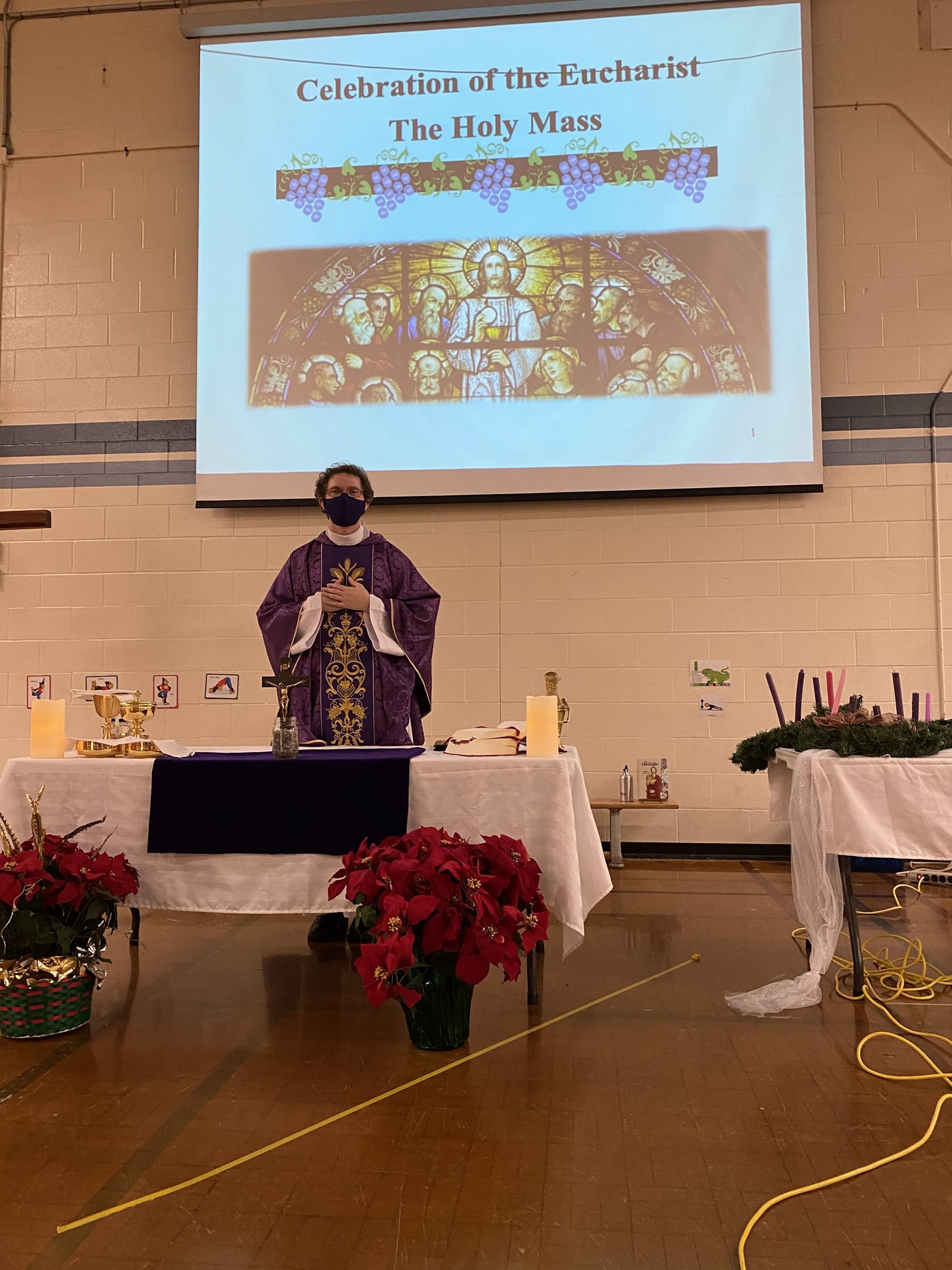 father Advent.jpg