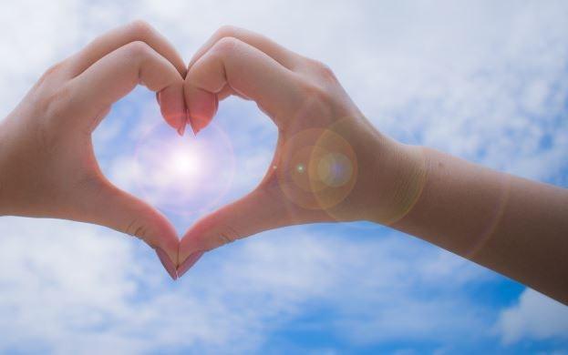 heart hands cloud.JPG