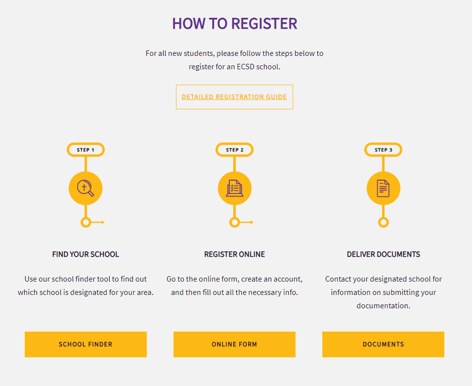 how to register.png