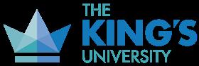 kings-university.png