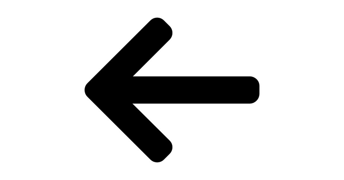 left arrow.png