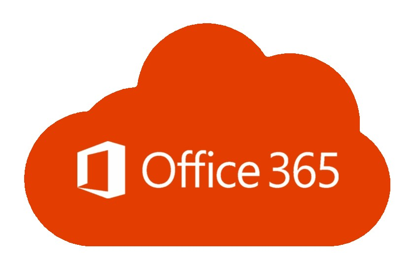 office-365-logo-cloud-1.jpg