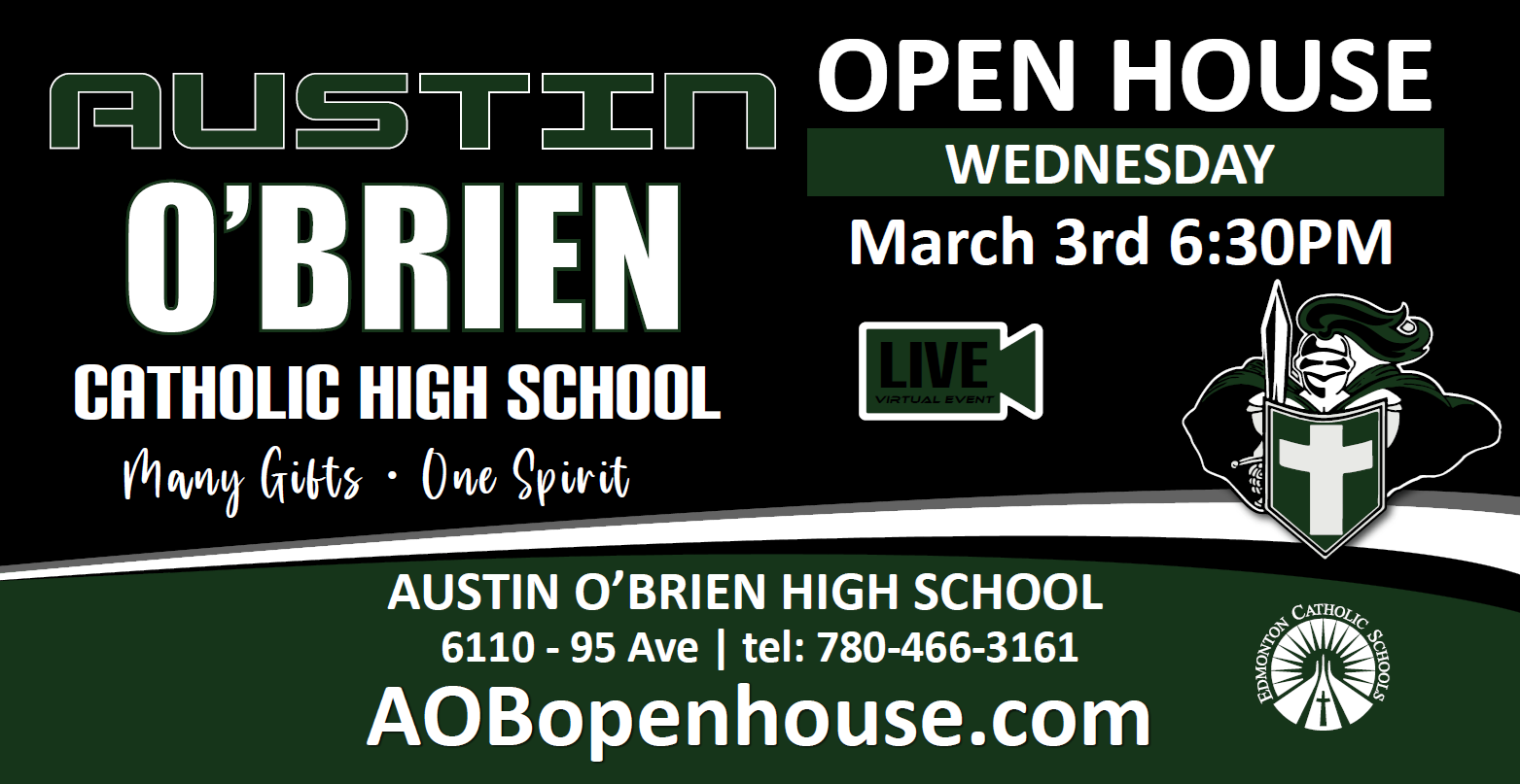 open house 2021 banner.PNG