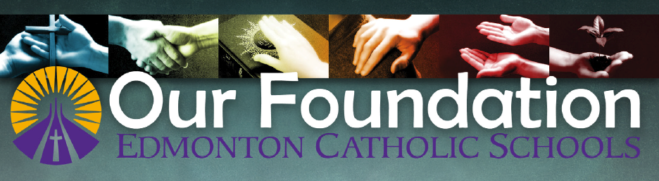 our-foundation.png