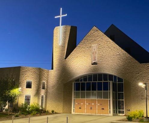 parish STM.JPG