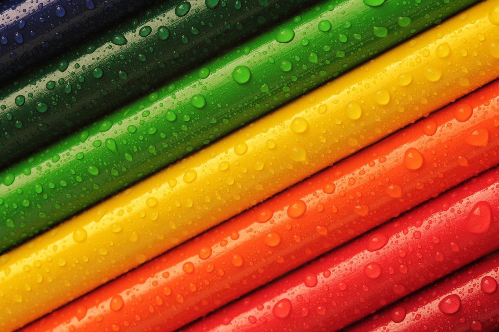 pencils-452238_1920.jpg