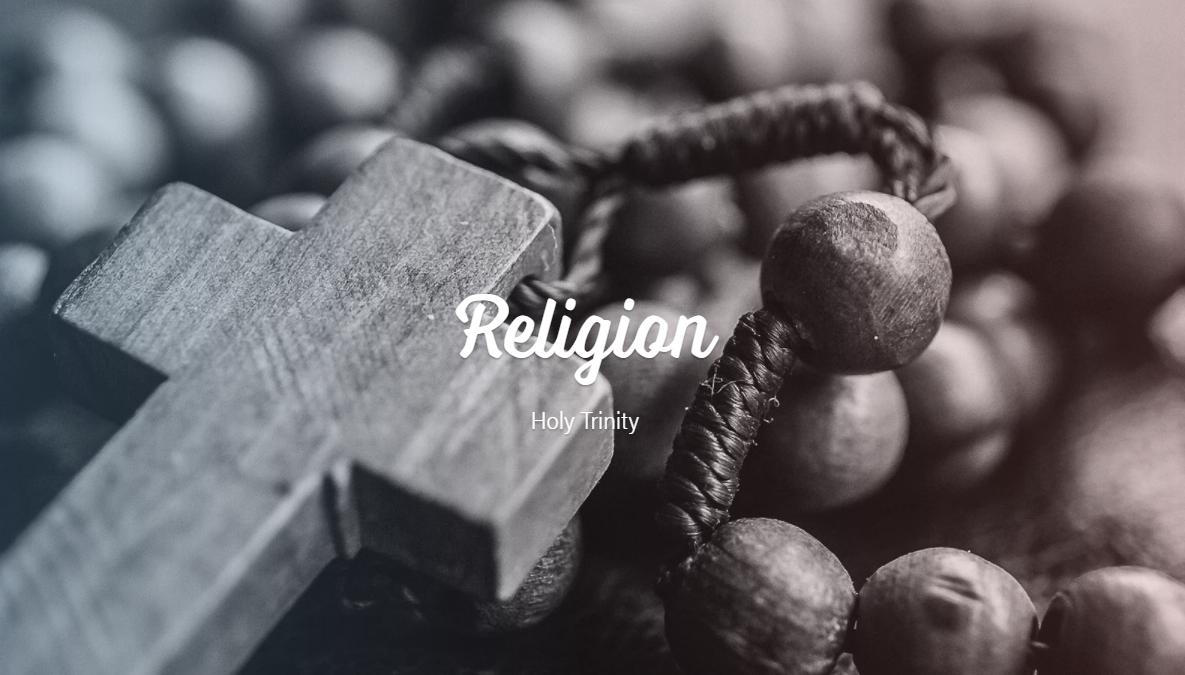 religion splash.PNG
