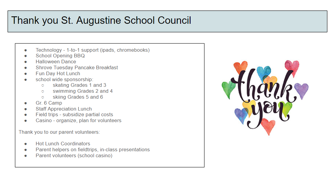 school council.PNG