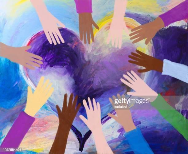 social justice heart hands.jpg