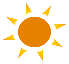 sun images.png