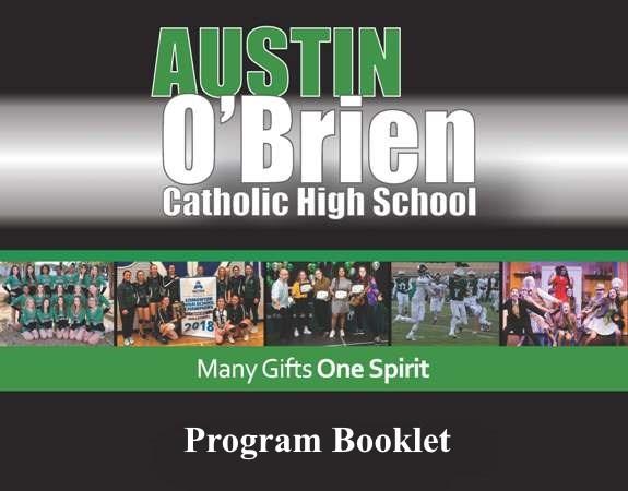 AOB Program and Registration Guide