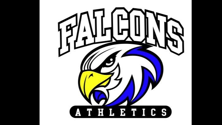 Falcons Athletics